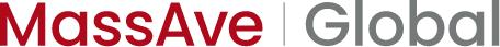 MassAve Global